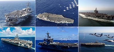 二战美军军舰_海战兵器 - 中国军事图片中心 - 中国军网