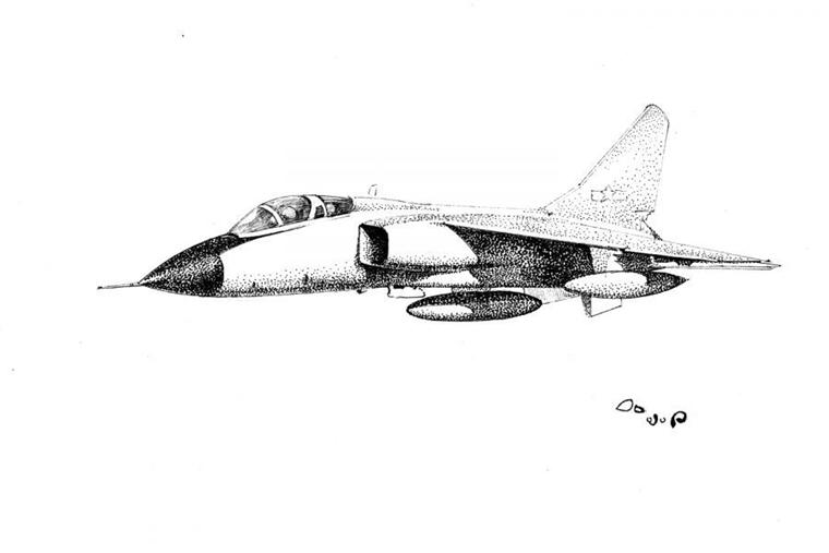 /enpproperty-->  近日,一组大学毕业生手绘抗战阅兵参阅战机的绘画作品在网络上走红,所画战机逼真生动。